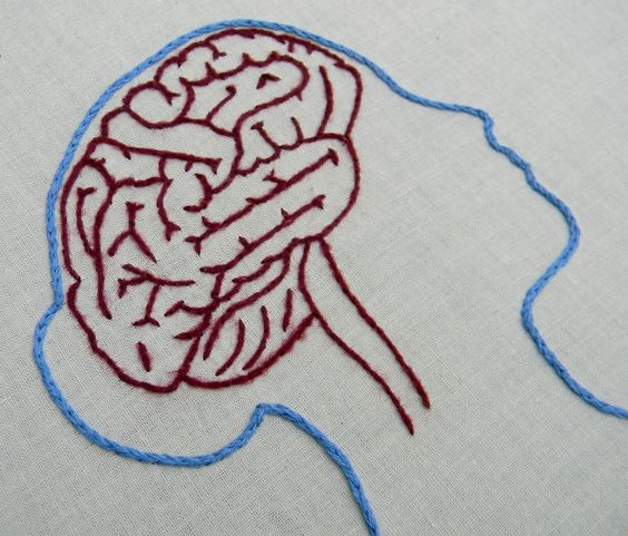 Health Check: four key ways to improve your brain health