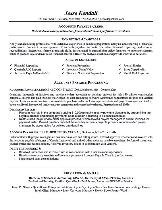 awesome Amazing Actor Resume Samples to Achieve Your Dream - landscape architect sample resume