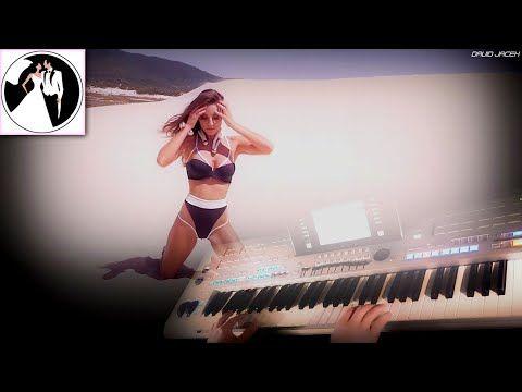 13 Wesele Mix Goniac Kormorany Moja Mala Blondyneczko Acapulco Yamaha Tyros 4 Youtube Acapulco Youtube Samsung Galaxy