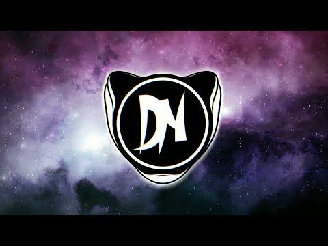 Pin By Rin Roth On Mp3 Song Download Alan Walker Mashup Songs