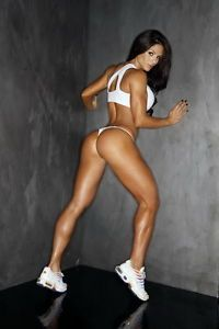 #Weight #fat #diet The 3 Week Diet is an extreme rapid weight loss program that can help you lose up to 23 pounds of pure body fat in just 3 weeks!  Click here to visit site: http://www.1healthandfitnessonline.com/the-3-week-diet-reviews-the-best-program-for-lose-weight-fast-diet/