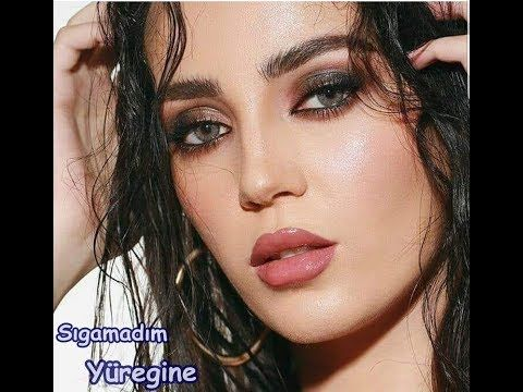Sigamadim Yuregine Siir Seslendiren Batuhan Seher Yeli Sevdigimden Bi Haber Youtube Youtube Muzik Muzik Videolari