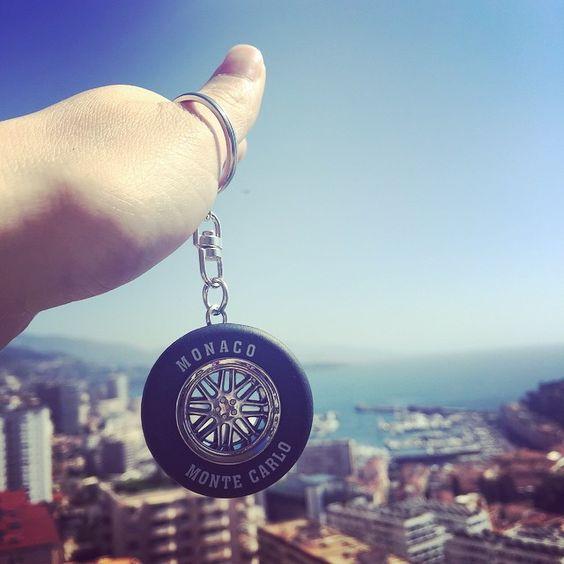 #JardinExotique by god_is_grace_joan from #Montecarlo #Monaco