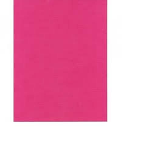 Pack Of 25 Neenah Eames 034 India Pink 034 Furniture Finish 80 Cover Stock 8 5 034 X 11 Authentic Eames Office Pa Eames Office Furniture Finishes Office Paper