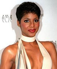 toni braxton hair styles toni braxton cuts and hairstyles on 9440
