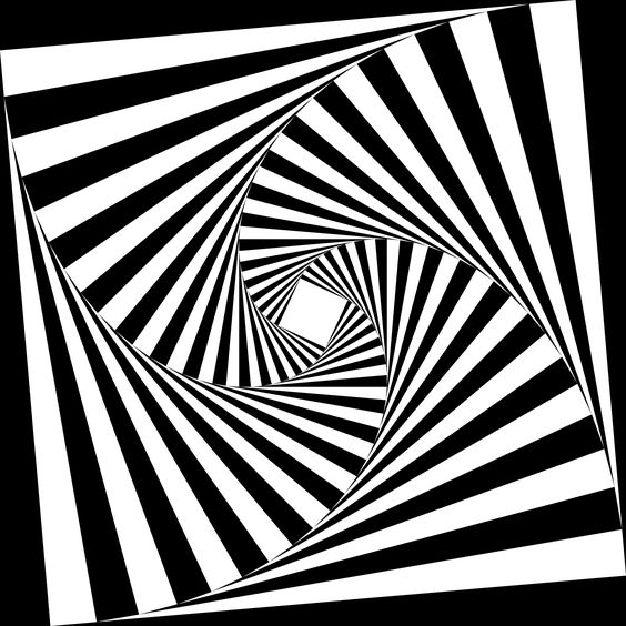 File:Op-art-4-sided-spiral-tunnel-6.svg - Wikimedia Commons