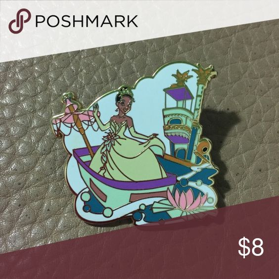Disney pin!! Perfect for collectors! Make an offer! Other