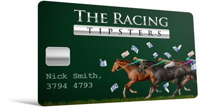horse racing tipster service
