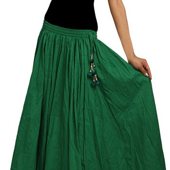 Long Skirts And Tops Online Shopping | Jill Dress