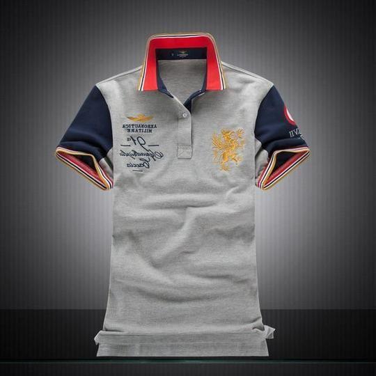 Harga Baju Tommy Hilfiger Malaysia