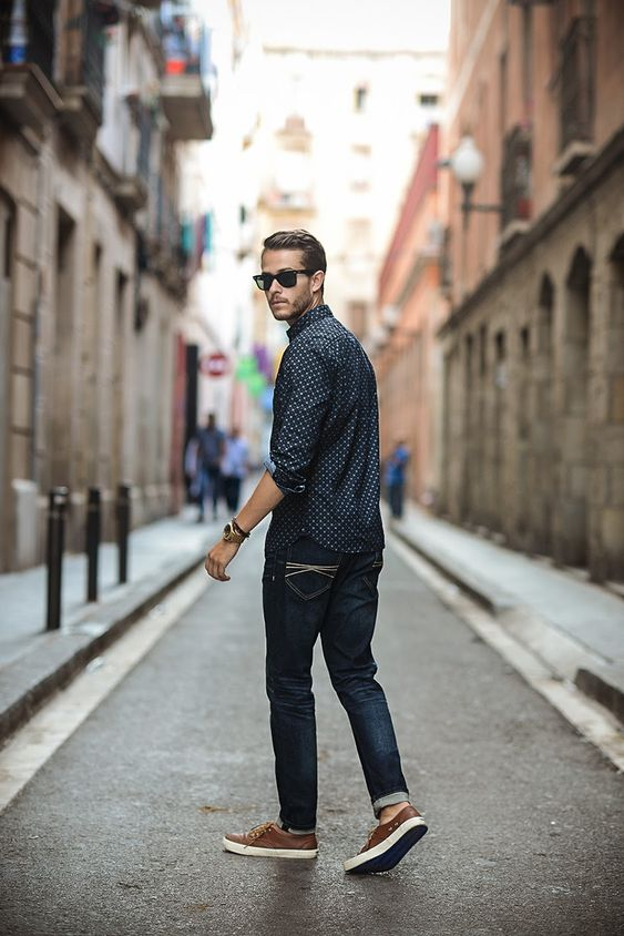I AM GALLA | More outfits like this on the Stylekick app! Download at http://app.stylekick.com: