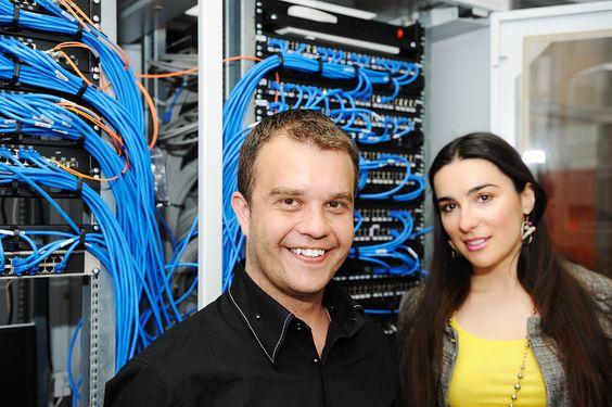 Soutien informatique Infos au www.macarrieresedessine.com
