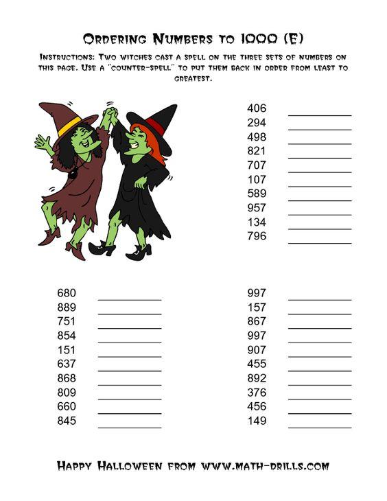 Free Worksheets Math Analogy Worksheets Free Printable – Math Analogies Worksheet