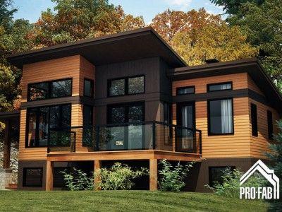 chalets archive constructeur maison maison usin e. Black Bedroom Furniture Sets. Home Design Ideas
