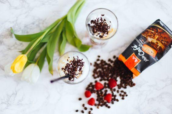 Red Mocha, Kaffee Rezept, 5 Dinge die man zu Ostern machen sollte, Oster Gift Guide, Ostern Ideen, Ostern Eiersuche, Lifestyle Blog, whoismocca.com