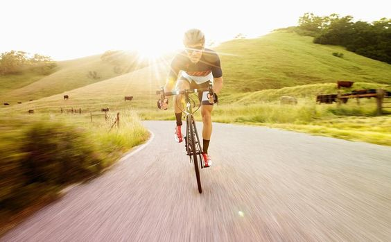 Our Spring Savings sales event has started in the USA. For limited time we're offering up significant discounts on everything from complete bikes to shoes and wheels. Stop by your local Specialized retailer today to start saving and get riding. by iamspecialized