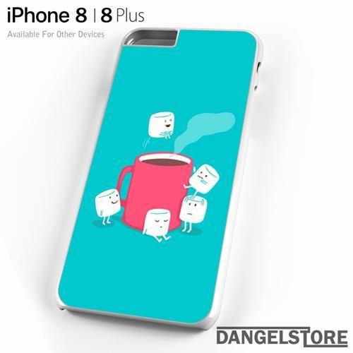 Cute A Lot 2 Z For Iphone 8 8 Plus Case Iphone Iphone 8 Case
