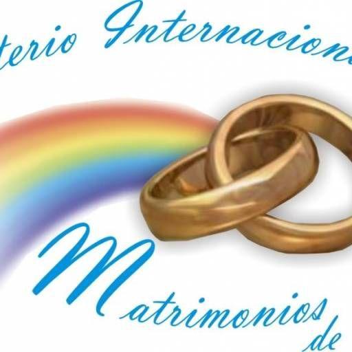 #exito #matrimonios #matrimonios de exito