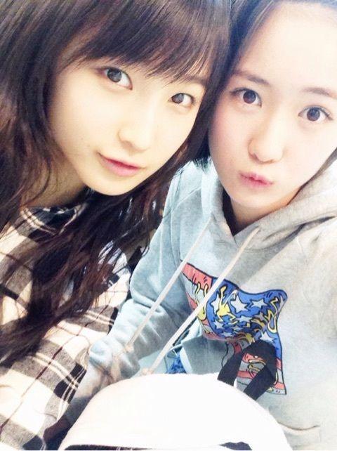 (´-`).。oO(12月なり。 工藤 遥★|モーニング娘。'14 天気組オフィシャルブログ Powered by Ameba