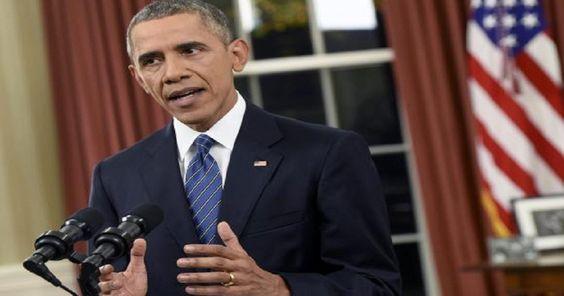 Revisão de antecedentes criminais para venda de armas nos EUA será mais rigorosa