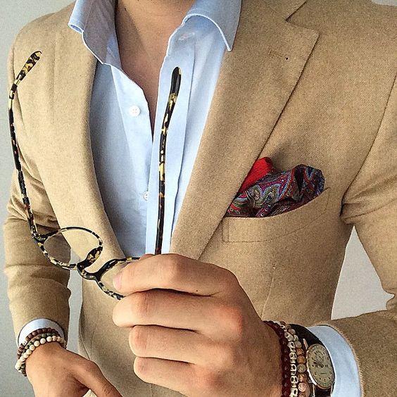 #watches #mentrends #accessories #relojes #modahombre #pulserashombre #corbatas …