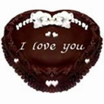 Order Chocolate Truffle cake online for delivery in indore. Winni offers online cake delivery in Indore.