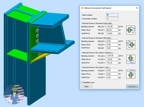 Autodesk Revit Structural Detailing 2019 Tutorial Revit