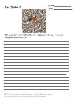 Printables Science Starters Worksheet collection of science starters worksheet bloggakuten writing worksheets story and nature on pinterest