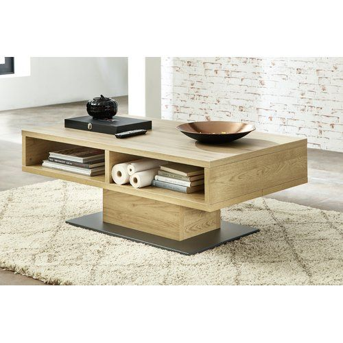 Dimaggio Coffee Table 17 Stories In 2020 Coffee Table High Gloss