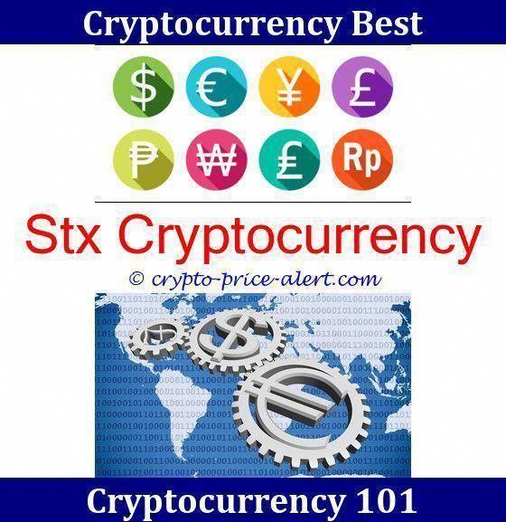 bitcoin value lookup