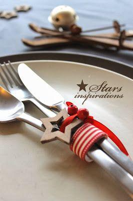 http://starsinspirations.blogspot.ch/