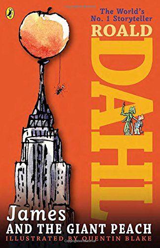 James and the Giant Peach by Roald Dahl https://www.amazon.com/dp/0142410365/ref=cm_sw_r_pi_dp_x_TopJyb5Q7KNM4