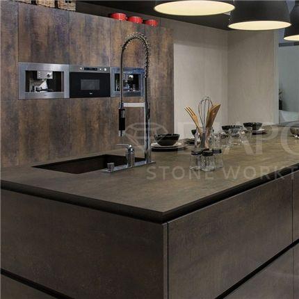 Keramik Byggkatalogen - Kök Pinterest House - spülbecken küche keramik