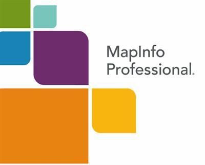 Mapinfo Professional 10.5 Serial Number Plus Crack Download