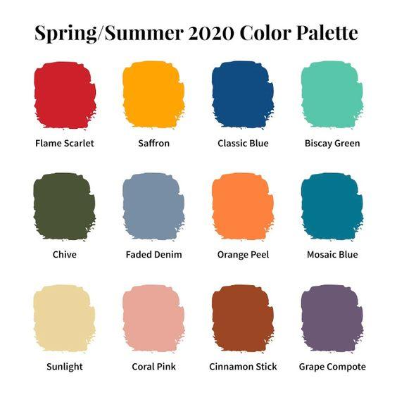 spring-summer-2020-color-trends-pantone