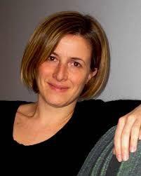 Fanny Cerri - Insegnante di recitazione adulti