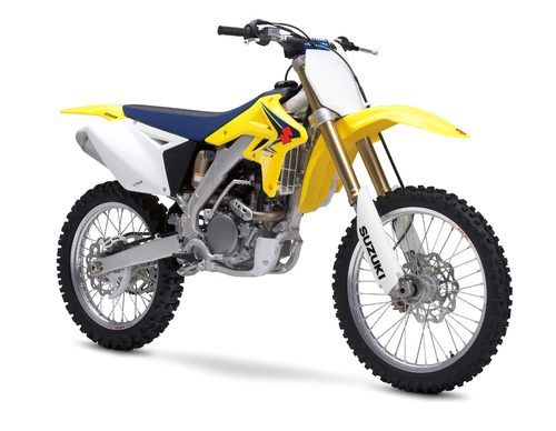 2008 Suzuki Rm Z250 Service Repair Manual Motorcycle Pdf Download Dsmanuals Repair Manuals Suzuki Repair