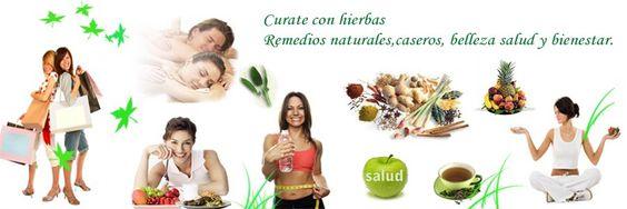 Una buena alimentación es la formación vital para todo nuestro organismo, piel y cabello