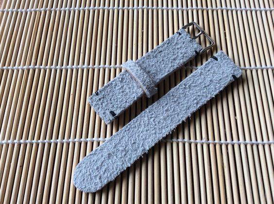Verschiedene Bänder ... Handmade