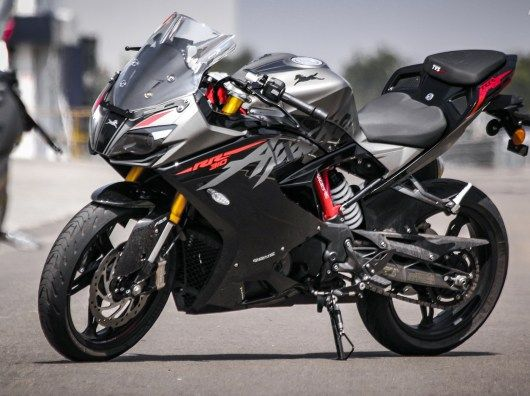 2020 Bs6 Tvs Apache Rr 310 Hd Wallpapers In 2020 Hd Wallpaper