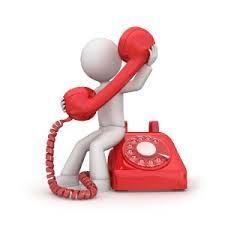 www.annuaire-inverse-canada.com est le site spécialisé dans les recherches téléphoniques inverse qui a pour but de trouver le nom de la personne qui vous appelle d'un numéro de tél Visitez immédiatement notre annuaire inversé pour parvenir à savoir qui vous appelle d'un numéro de téléphone spécifique sans laisser des messages annuaire téléphonique, annuaire inversé, annuaire mobile. http://www.annuaire-inverse-canada.com/