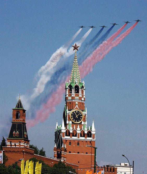 победобесие: 11 тыс изображений найдено в Яндекс.Картинках