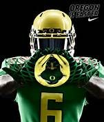 oregon ducks football pictures - Bing Images