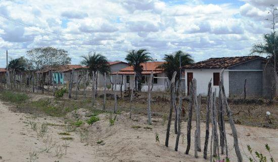 Observador Independente: CONCEIÇÃO DO COITÉ: Marginais aterrorizam e espalh...