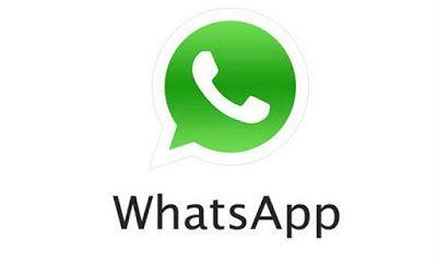 رابط تحميل الواتس اب للبلاك بيري الاصدار القديم الاخضر Whatsapp 2020 Messages Technology Tech Company Logos