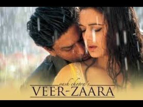 Veer Zaara Return 2018 Movie Yeh Hum Agaey Adam Zaara Romantic Films Romantic Movies Movies