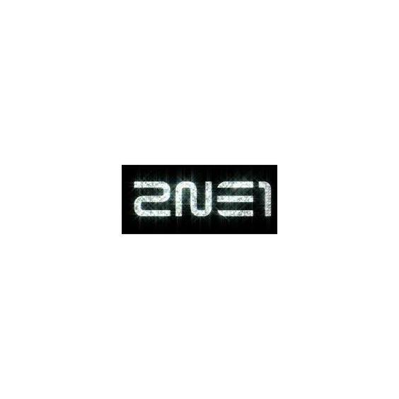 2ne1 logo liked on polyvore featuring 2ne1 and k pop id er rh pinterest com 2ne1 lonely 2ne1 lonely lyrics hangul