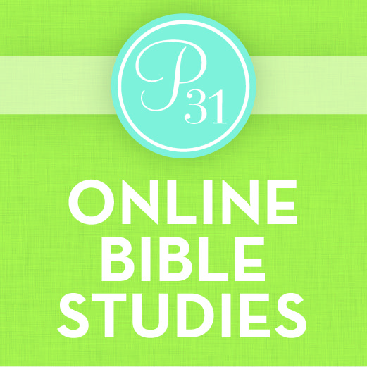 proverbs 31 ministries online bible studies i am so