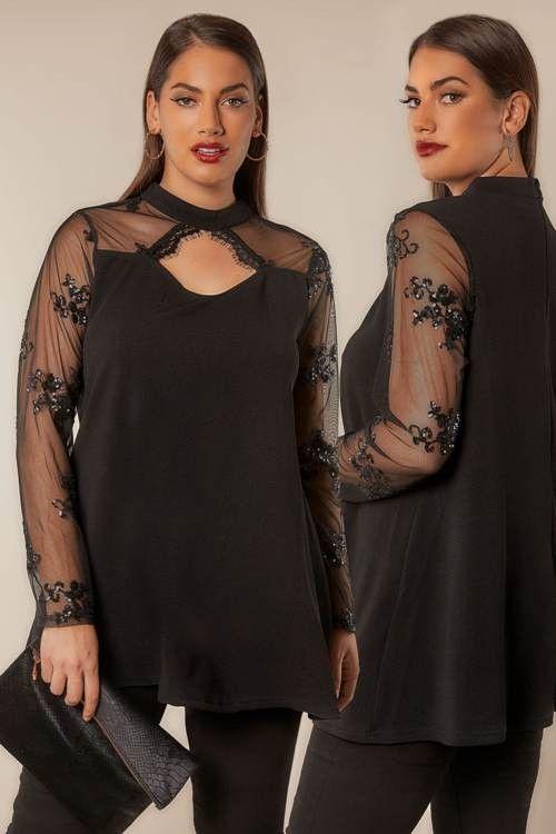 Buyuk Beden Abiye Bluz Modelleri Bluz Bluz Modelleri Model