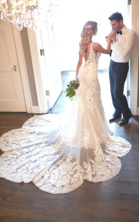 What Is Your Bridal Style Wedding Dress Quiz Wedding Inspirasi Wedding Dress Quiz Bridal Dress Sale Wedding Dresses